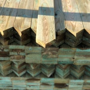 Sawn Timber Archives United Fencing Supplies